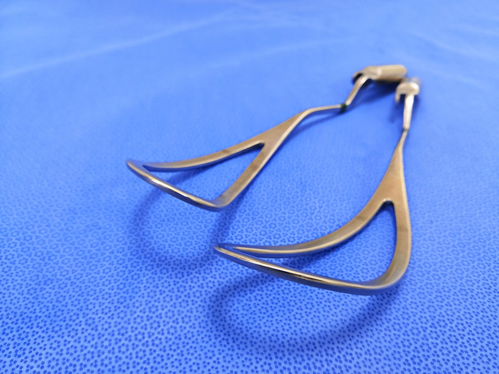 forceps and birth injuries